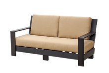 Wildridge Contemporary Deep Seat Sofa