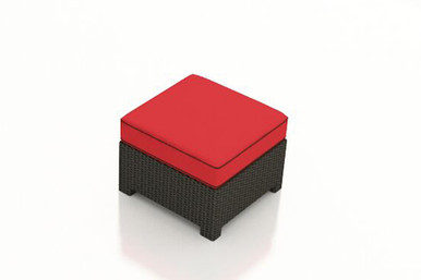 Replacement Cushions for Forever Patio Capistrano Ottoman
