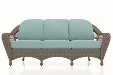 Replacement Cushions for NorthCape International Catalina Sofa