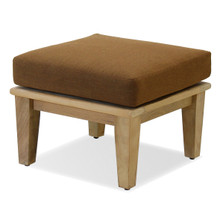 Replacement Cushions for Forever Patio Miramar Ottoman