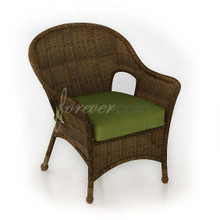 Forever Patio Rockport Lounge Chair