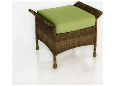 Replacement Cushions for Forever Patio Rockport Ottoman