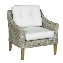Replacement Cushions for Forever Patio Carlisle Lounge Chair