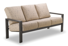 Replacement Cushions for Telescope Casual Larssen Sofa