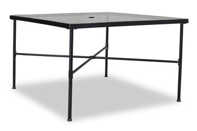 """Provence 44"""" Dining Table"""