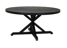 "Monterey 60"" Dining Table"