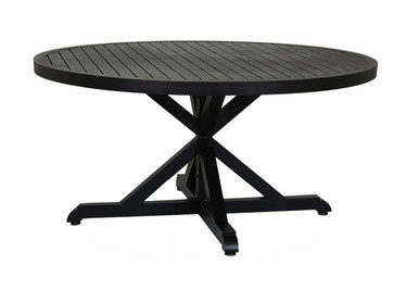 """Monterey 60"""" Dining Table"""