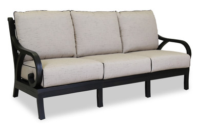 Replacement Cushions for Sunset West Monterey Sofa