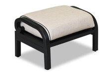 Replacement Cushions for Sunset West Monterey Ottoman