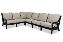 Replacement Cushions for Sunset West Monterey Sectional