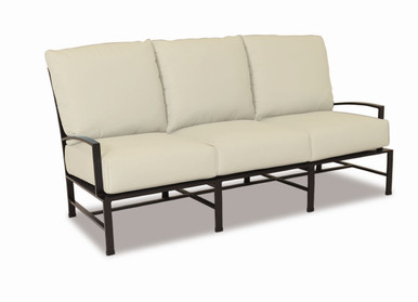 Replacement Cushions for Sunset West La Jolla Sofa
