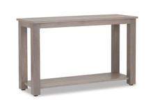 Laguna Sofa Table