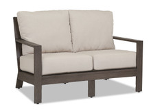 Replacement Cushions for Sunset West Laguna Loveseat