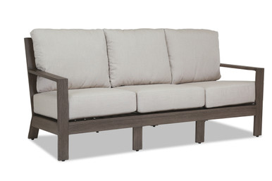 Replacement Cushions for Sunset West Sunset West Laguna Sofa