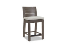 Replacement Cushions for Sunset West Laguna Barstool