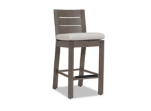 Replacement Cushions for Sunset West Laguna Counter Stool