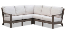 Replacement Cushions for Sunset West Laguna Sectional