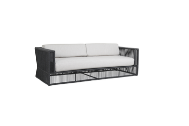 Replacement Cushions for Sunset West Milano Sofa