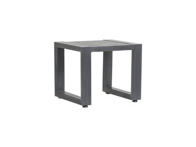 Redondo End Table