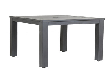 """Redondo 48"""" Square Dining Table"""