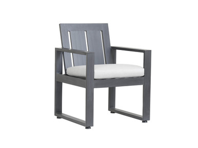 Replacement Cushions for Sunset West Redondo Dining Chair