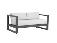 Replacement Cushions for Sunset West Redondo Loveseat