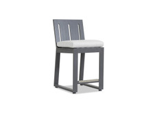 Replacement Cushions for Sunset West Redondo Counter Stool