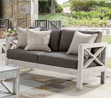 Farlowe Loveseat