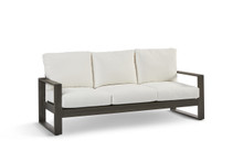 South Sea Rattan Ryan Sofa