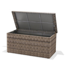 Forever Patio Cypress Cushion Storage Box