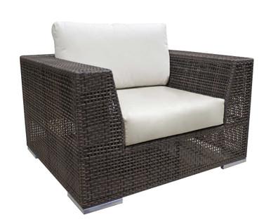 Hospitality Rattan Soho Patio Lounge Chair
