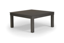 "Telescope Casual Ashbee 28.5"" Square Coffee Table"