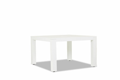 """Newport 48"""" Square Dining Table"""