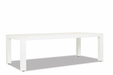 """Newport 90"""" Dining Table"""