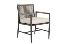 Pietra Dining Chair