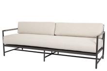 Sunset West Pietra Sofa
