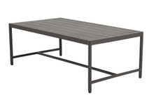 Pietra Coffee Table