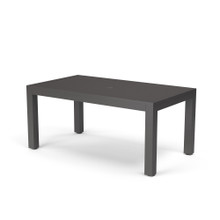 Vegas Rectangular 36 x 64 Dining Table