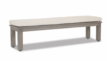 Replacement Cushions for Sunset West Laguna Dining Bench