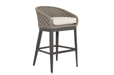 Replacement Cushions for Sunset West Marbella Barstool