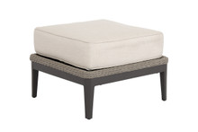 Replacement Cushions for Sunset West Marbella Ottoman