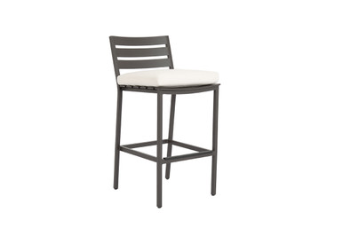 Replacement Cushions for Sunset West Mesa Barstool
