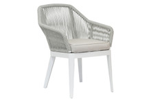 Replacement Cushions for Sunset West Miami Dining Chair