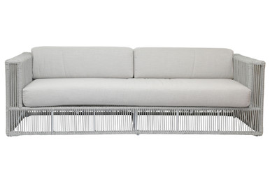 Replacement Cushions for Sunset West Miami Sofa