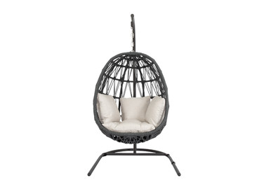 Replacement Cushions for Sunset West Milano Hanging Chair