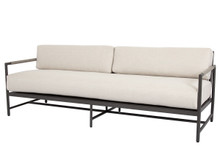 Replacement Cushions for Sunset West Pietra Sofa