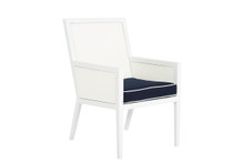 Replacement Cushions for Sunset West Regatta Dining Chair