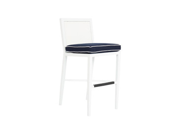 Replacement Cushions for Sunset West Regatta Barstool