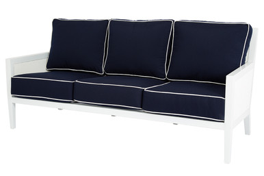 Replacement Cushions for Sunset West Regatta Sofa