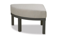 Telescope Casual Larssen Cushion Collection Ottoman